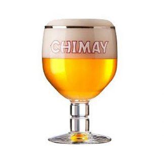 Chimay copa