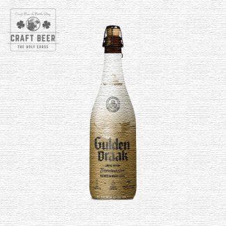 Gulden Draak Brewmaster 75 Cl comprar