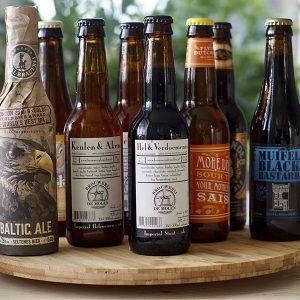Packs de birras