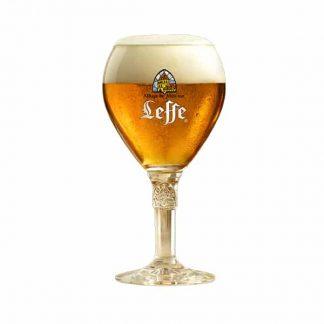 leffe copa cerveza 50 Cl